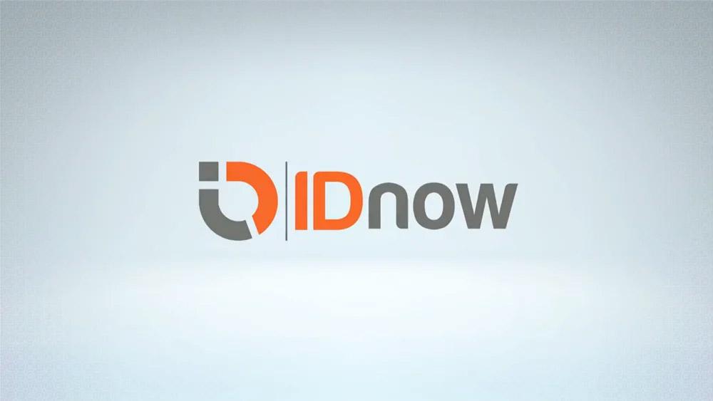 IDnow Video