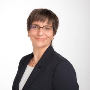 IDnow announces Bettina Pauck as new COO 1