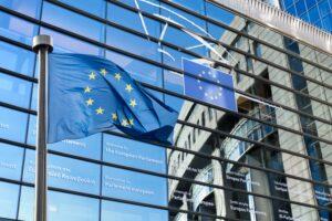 Qualifizierte elektronische Signatur & eIDAS EU-Verordnung 33