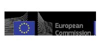 EU Comission_100x200