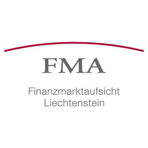 FMA Liechtenstein