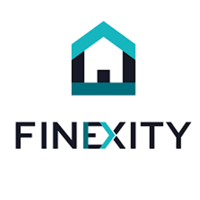 Finexity