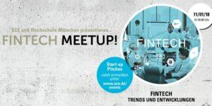 Fintech Meetup 13