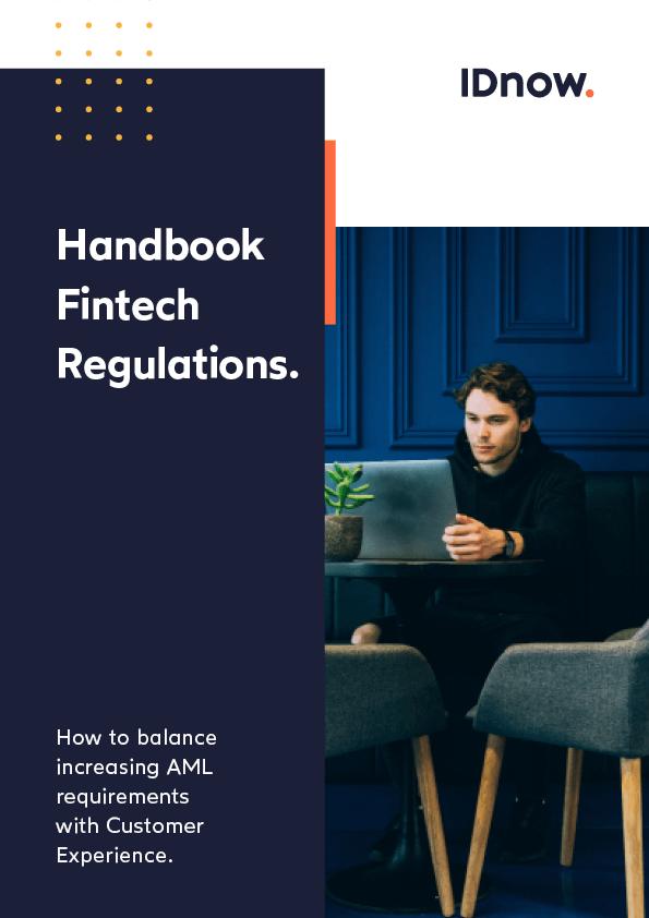 Fintech_handbook_EN_10_2021