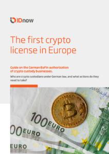 Crypto Industry 3
