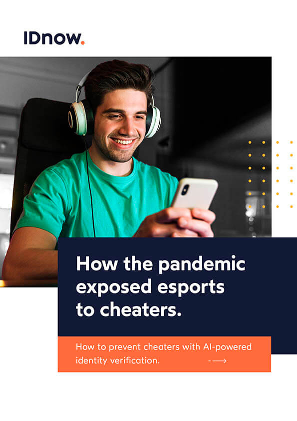 Guide_how_pandemic_exposed_esports_cheaters
