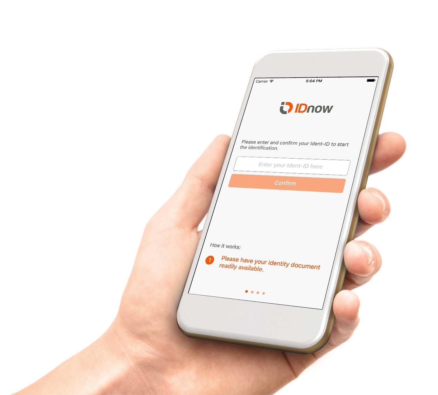 Hand_Smartphone