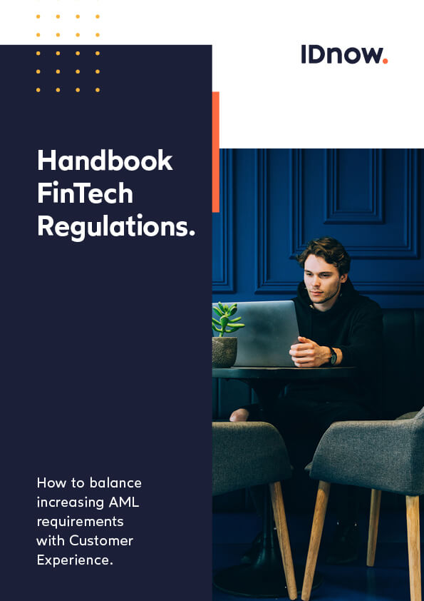 How-to-balance-AML-requirements-as-a-FinTech