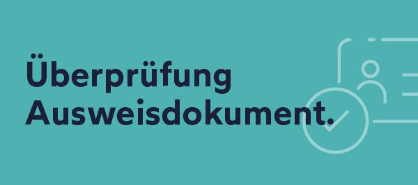 ID_verifiacation_de (1)