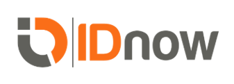 Image result for idnow