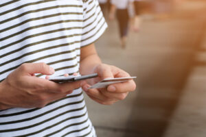 Online-Kredit steigert Kundenbindung im eCommerce 7