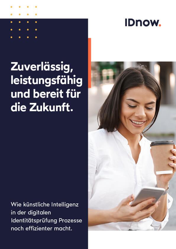 IDnow_Leitfaden_KI_digitale_Identität