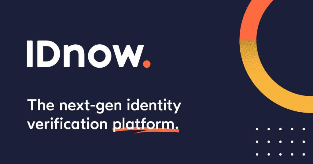 www.idnow.io