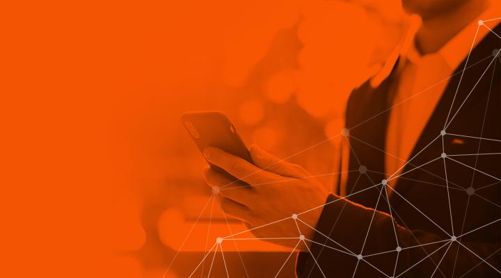 IDnow bietet unkomplizierte ID-Verifizierung für die Services von Wordline 2