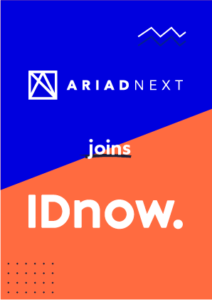 IDnow announced that it has agreed to acquire ARIADNEXT, a French company specializing in remote identity verification and digital identity creation.
