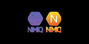 NIMIQ