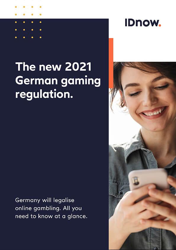 The-New-German-Gambling-Regulation