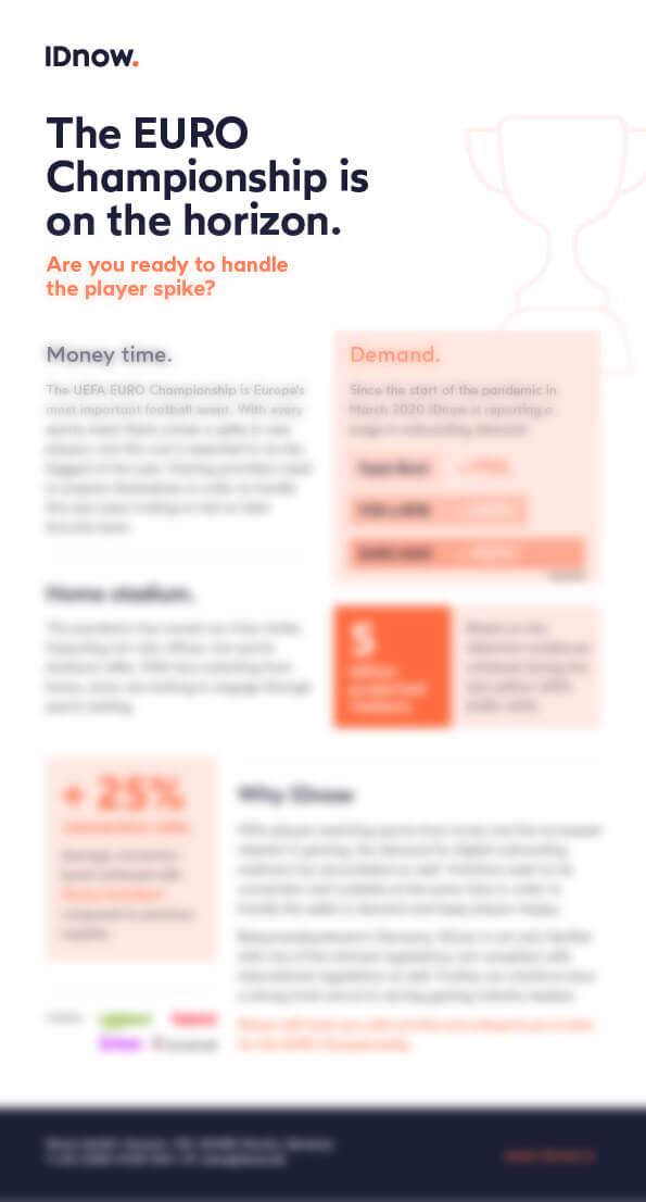 UEFA_Euro_Factsheet