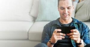 IDnow begrüßt Einigung auf Übergangsfrist für Online- Glücksspiel Regulierung in Deutschland 1