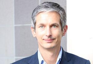 Andreas Bodczek