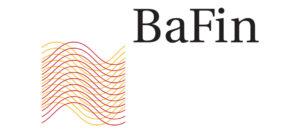 BaFin Circular 31