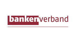 IDnow becomes member of Bankenverband 23