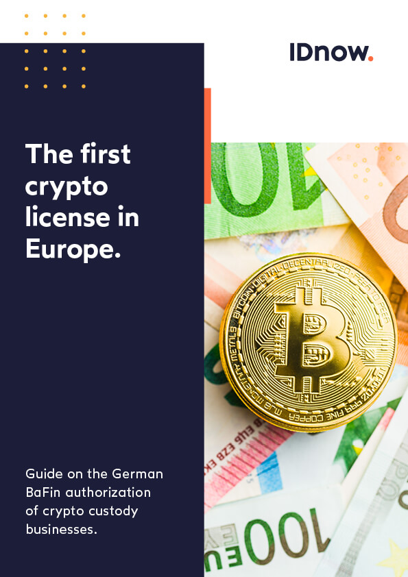 crypto_licence_guide