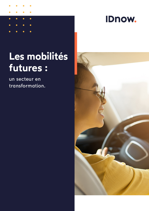 downloads_covers_mobility_FR