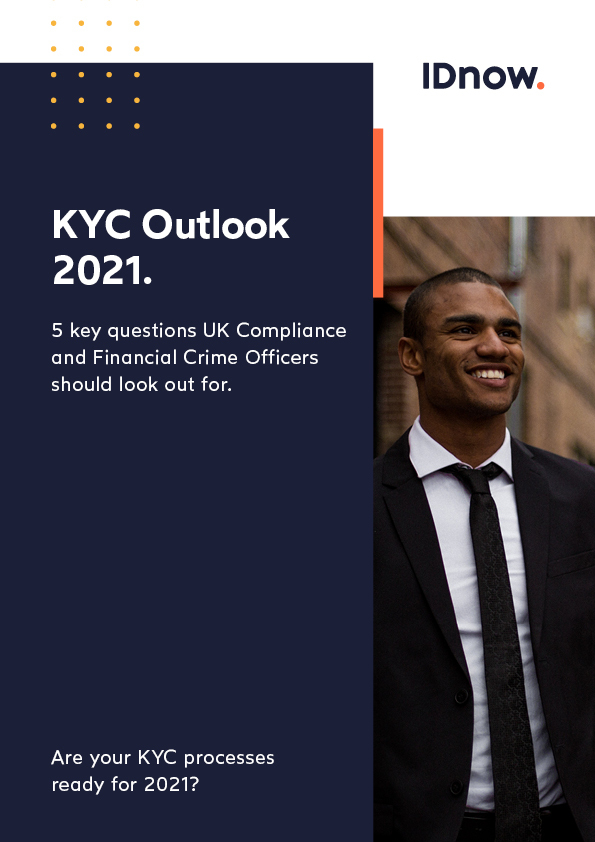 downloads_covers_outlook