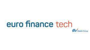 EURO FINANCE TECH Award 19