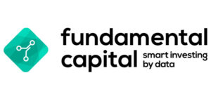 Fundamental Capital is counting on IDnow eSign 16