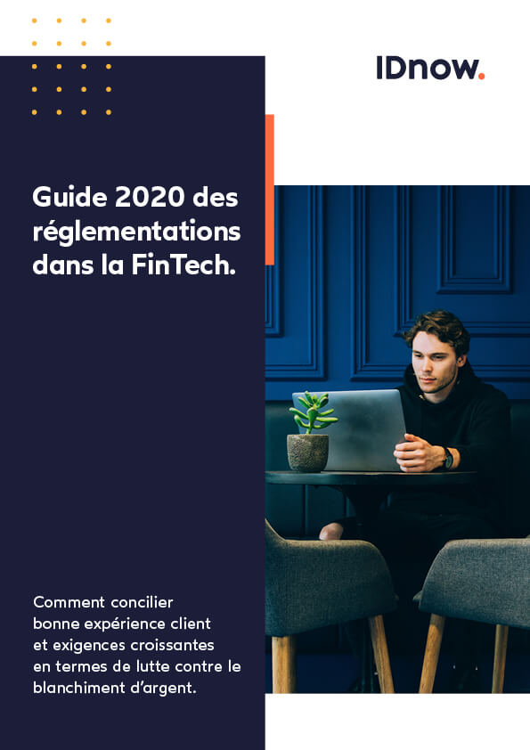 guide_des_fintech_reglementations
