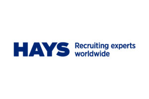 HAYS counts on IDnow VideoIdent for working contracts 26