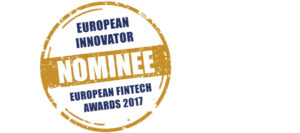European FinTech Awards 30
