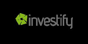 Investify