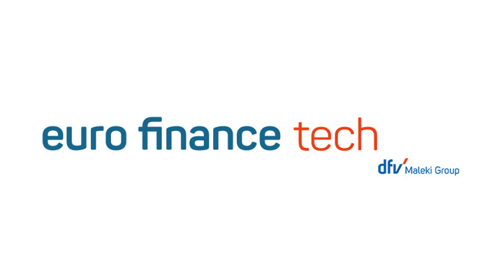 "IDnow is the ""Most Successful Fintech"" 1"