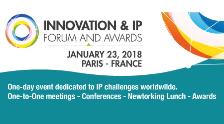 PFF: Fintech industry meets up in Paris 1