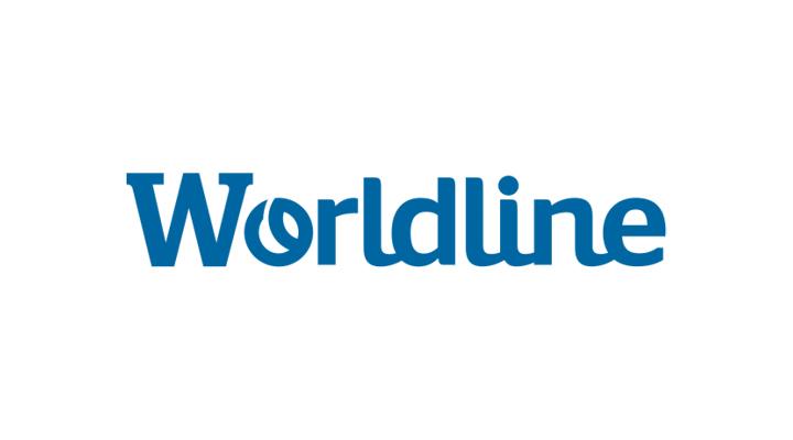 Cluno GmbH sichert seinen Onboarding-Prozess mit Video- und AutoIdent von IDnow 2