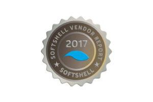 Softshell Vendor Report 2017 23