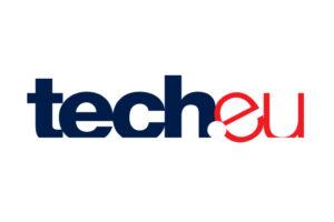 tech.eu reveils IDnow's expansion 24