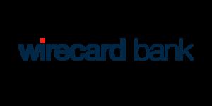 Wirecard Bank